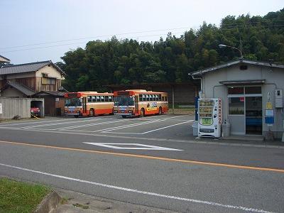 神 姫 バス 明石 営業 所